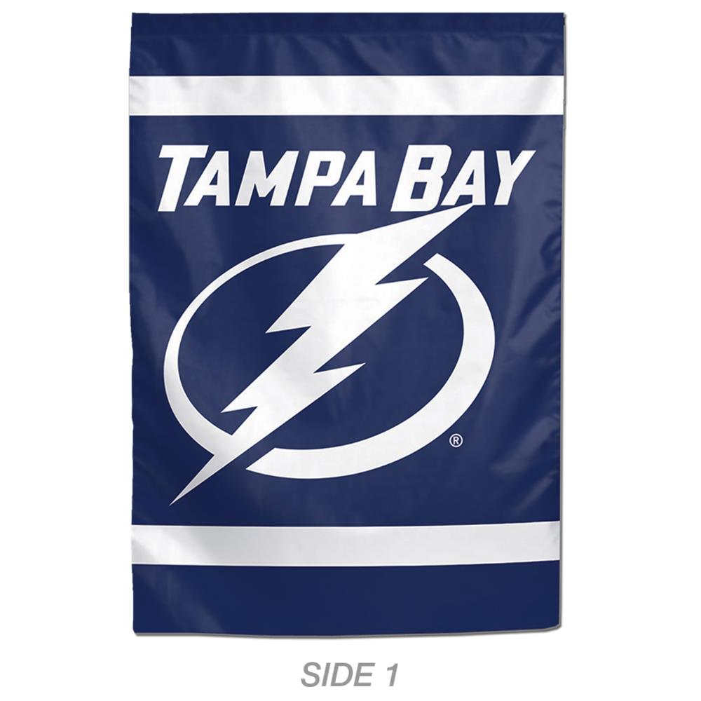 banners near me in Tampa